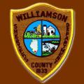 Williamson County Sheriff - IL Icon