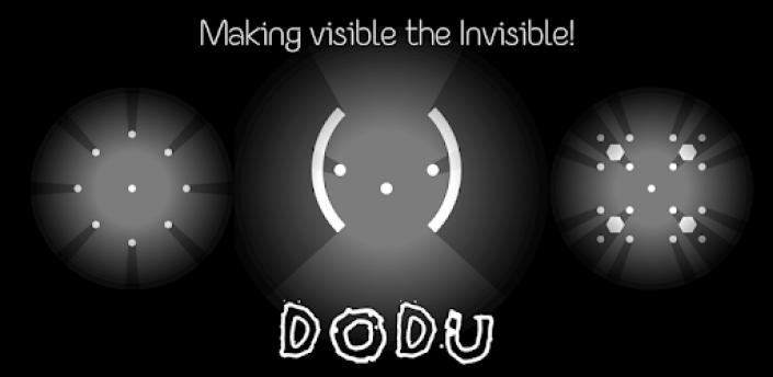 Dodu - Free Hyper Casual Lightning Ball Game apk