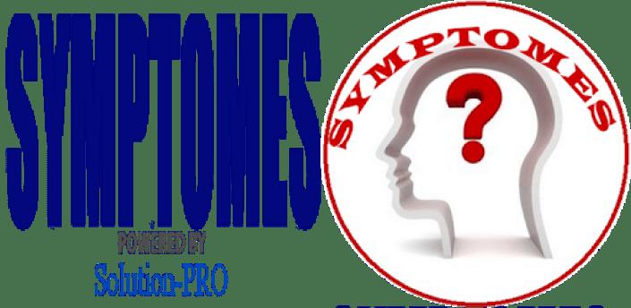 symptomatology apk