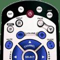 Remote Control For Dish Network Icon