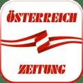 Österreich Nachrichten Icon