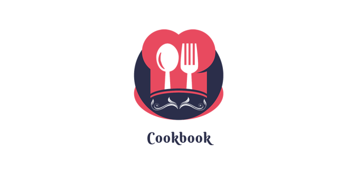 Cookbook - Personal Recipe Manager apk