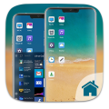 G7 Theme For Computer Launcher Icon
