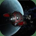 Astro Trek Icon