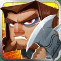 Kingdoms Charge Icon