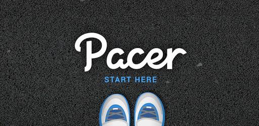 Walking & Running Pedometer for Health & Weight apk