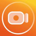 Capture Recorder Mobi Screen Recorder Video Editor Icon