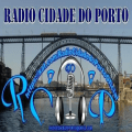 Rádio Cidade do Porto Icon