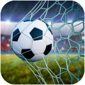 Football Soccer 2020 Icon