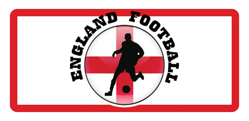 England Football 2019-20 apk