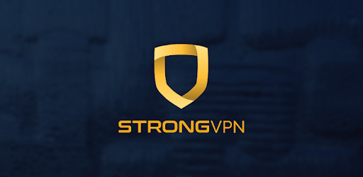 StrongVPN - Unlimited Privacy apk