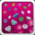 com.roarapps.diamondsonscreen Icon