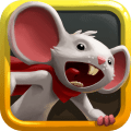 MouseHunt: Idle Adventure RPG Icon