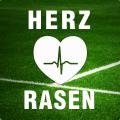 Fussball Live Ticker Herzrasen Icon
