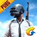 BETA PUBG MOBILE Icon