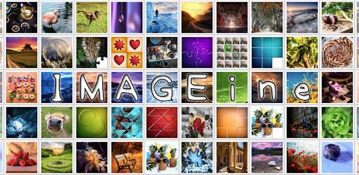 IMAGEine Premium apk