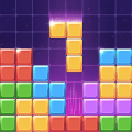 Blocks Blast - Puzzle Icon