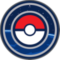 Pokemon Go game and guide download Icon