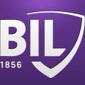 BILnet Mobile Icon