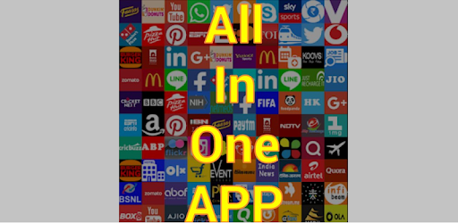 Apps Store : All In One App - Your Play Store App apk