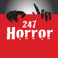 247 Horror Movies Icon