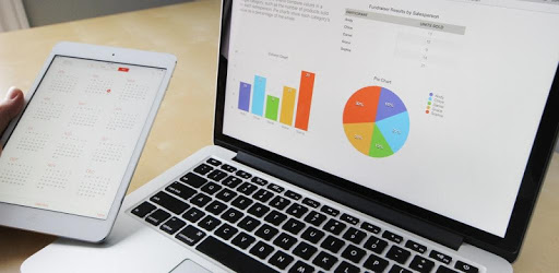Learn Wordpress - Create your own website apk