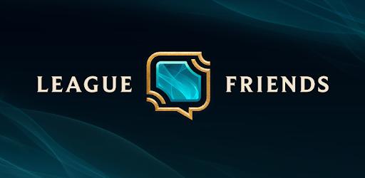 League+ apk