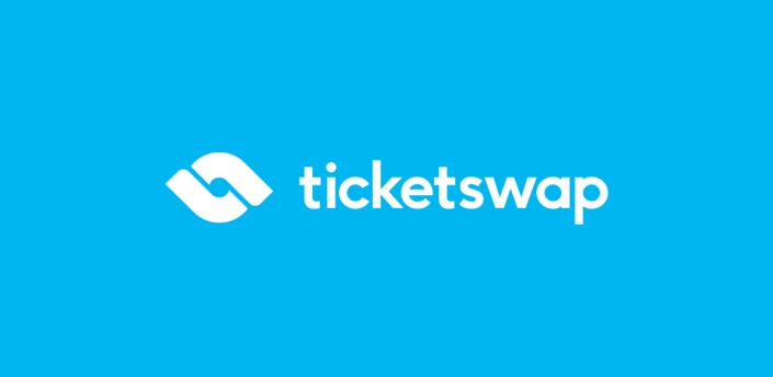 TicketSwap - Buy, Sell Tickets apk