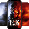 MK Wallpapers - Wallpapers for MK 2020 Icon