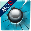 Smash Hit (Mod) Icon