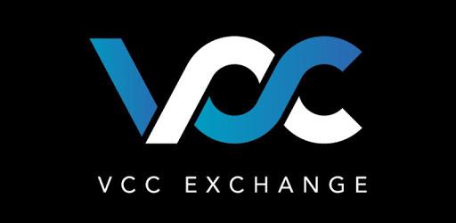 VCC Exchange apk