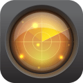 RoadRunner Dashcam Icon