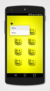 Get Oof Funny Roblox Sounds Apk App For Android Aapks