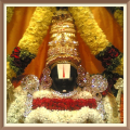 sri venkateswara mantras Icon