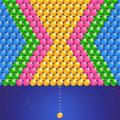 Bubble Shooter Pop Puzzle Icon