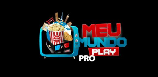 MeumundoPlayPro apk
