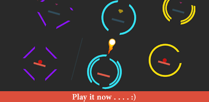 Ball Game New Game 2021 - Games 2021 apk