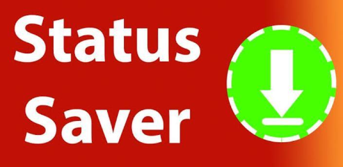 Status Saver for whatsapp - Status Downloader apk