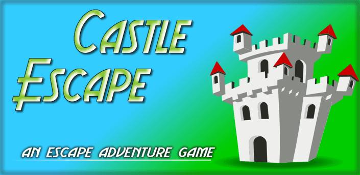 Castle Escape apk