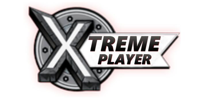 Xtreme player apk