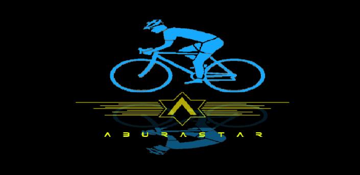 ADD-BIKE (GPS based biking/running/hiking app) apk