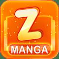 ZingBox Manga Icon