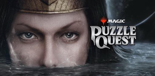 Magic: Puzzle Quest apk