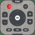 Remote Control For DEN Icon