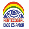 IPDA COLOMBIA Icon