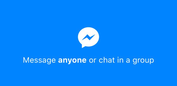 Messenger Lite apk
