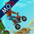 Fail Hard (Mod) Icon