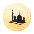 Halal Food Scan: Halal Additives & Halal E-numbers Icon