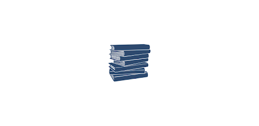 E-Kitap Oku - Kitap Oku ücretsiz apk