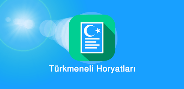 Türkmeneli Horyatları apk